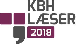 Kbh_laeser_2018_logo