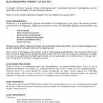 MindSpring frivillig-page-001